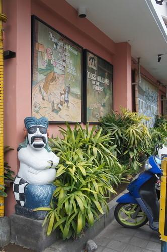 Bali MADE'S WARUNG1