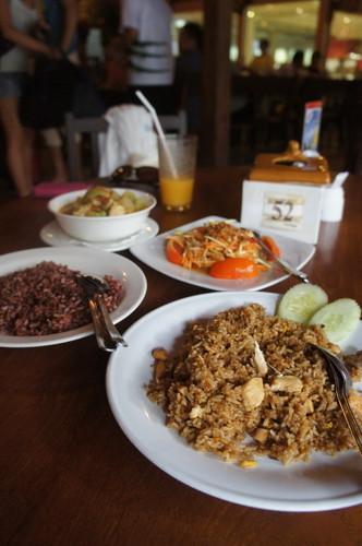 Bali MADE'S WARUNG3
