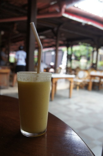 Bali MADE'S WARUNG4