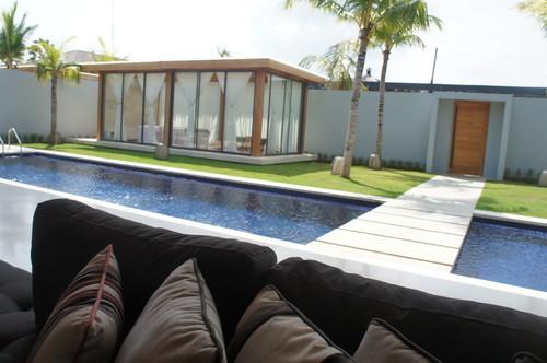 Bali ONE ELEVEN 4