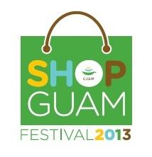 Shop guam festival 2013 9
