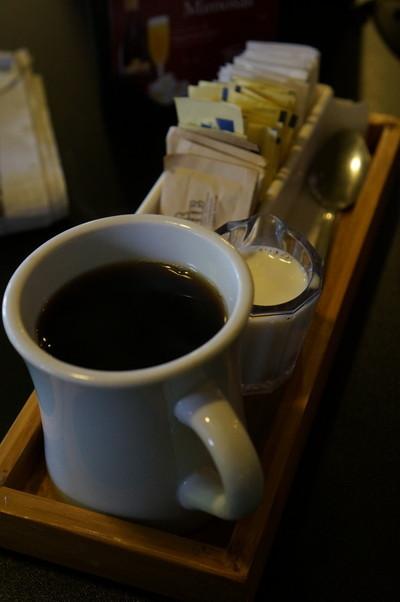 Pika's Cafe3