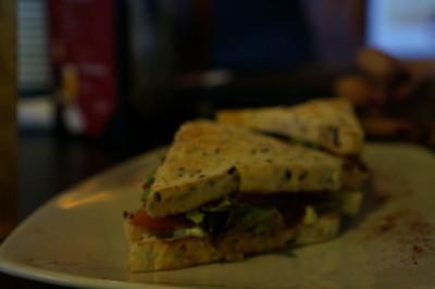 Pika's Cafe4