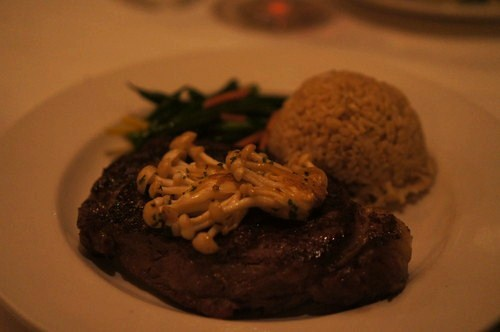 hy's steak house9