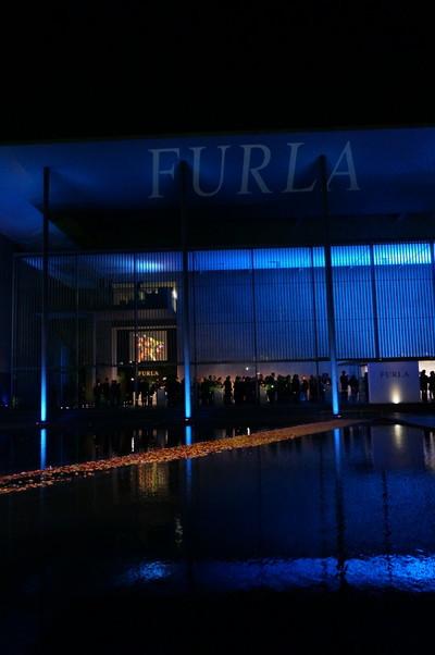 FURLA1