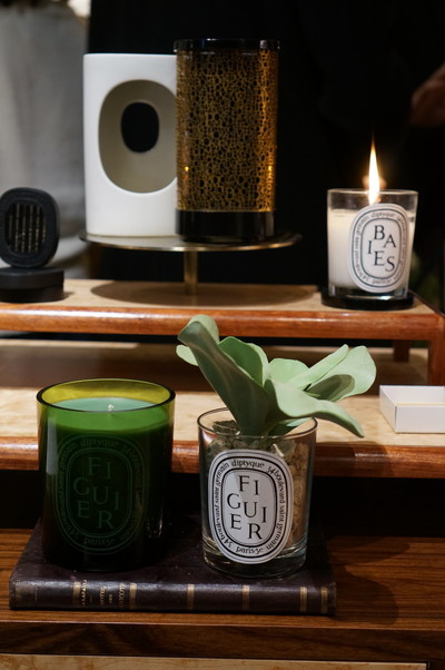diptyque Aoyama1