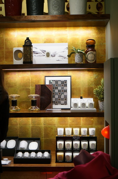 diptyque Aoyama10