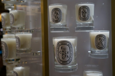 diptyque Aoyama5