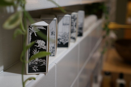 diptyque Aoyama8