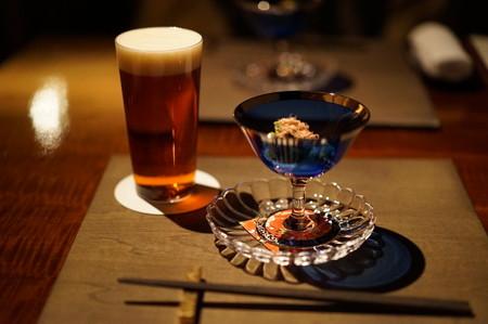 蔵王 竹泉荘 夕食