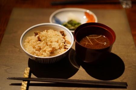 竹泉荘 夕食_6