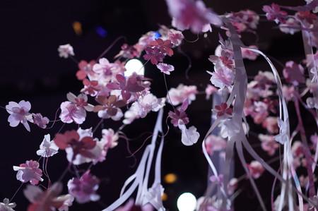 資生堂 美と花あそび_30