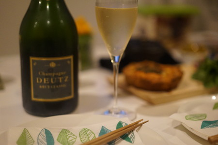 HOMEPARTY201503_4