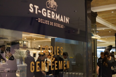 st-germain_30