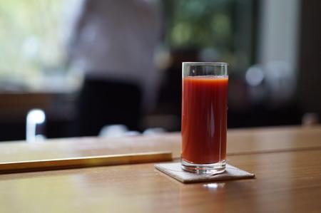 伊豆 オーベルジュ arcana izu (アルカナイズ)  朝食