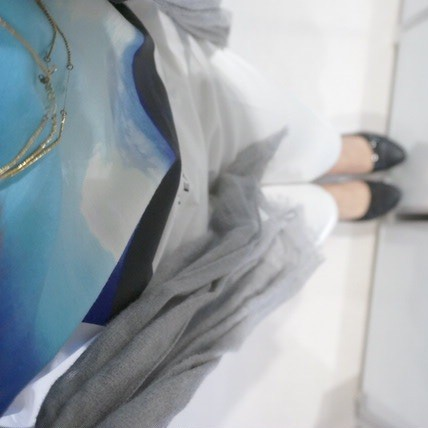 outfit_20150405