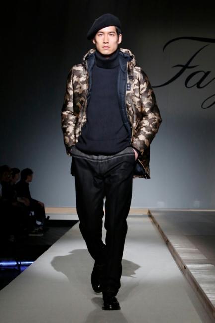 36_Fay_looks_Fashion_Theatre