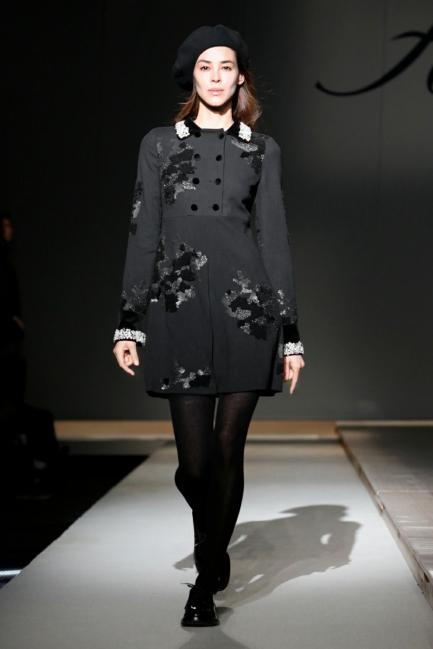 47_Fay_looks_Fashion_Theatre
