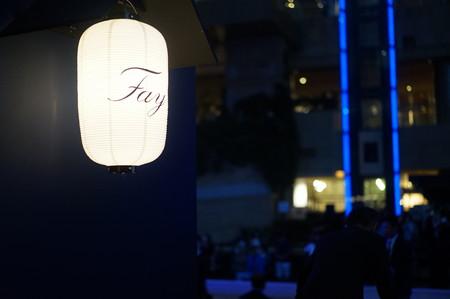 FAY[10]