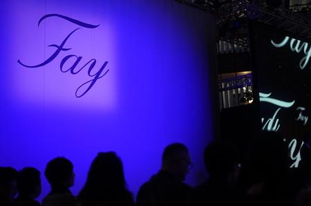 FAY[14]