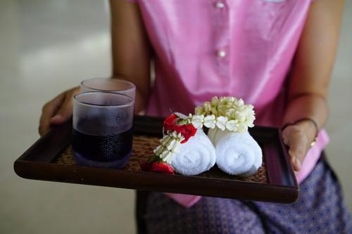 Bangkok[347]