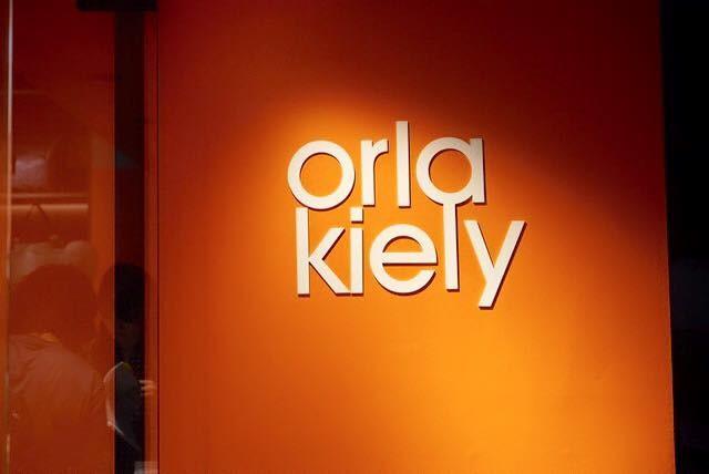 OrlaKiely1
