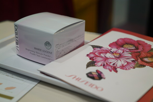shiseido_whitelucent_powder