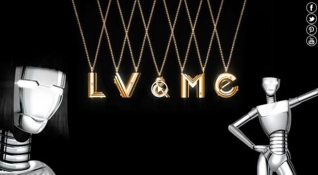LV&ME_1