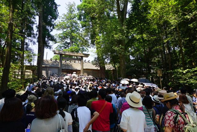 【まとめ】01. 三重・伊勢志摩旅 基礎知識と観光プラン