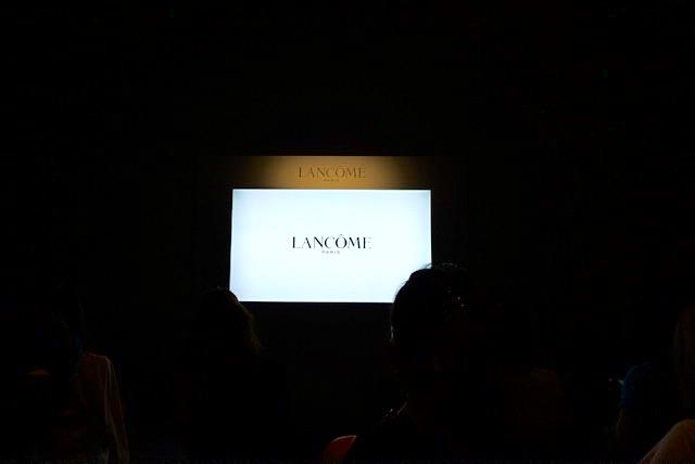 【新発売アイテム紹介】LANCOME (ランコム) 2016年夏の新商品発表会