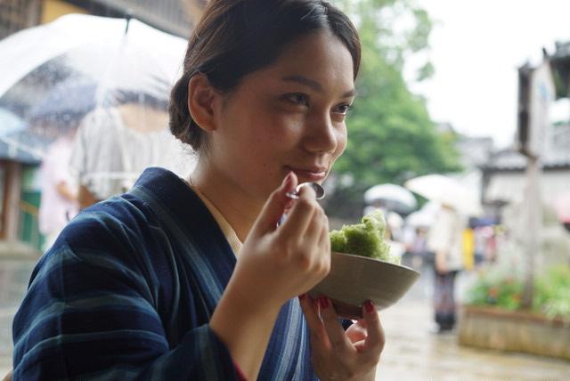 【まとめ】02. 三重県 伊勢 で食べたい女子向きグルメ