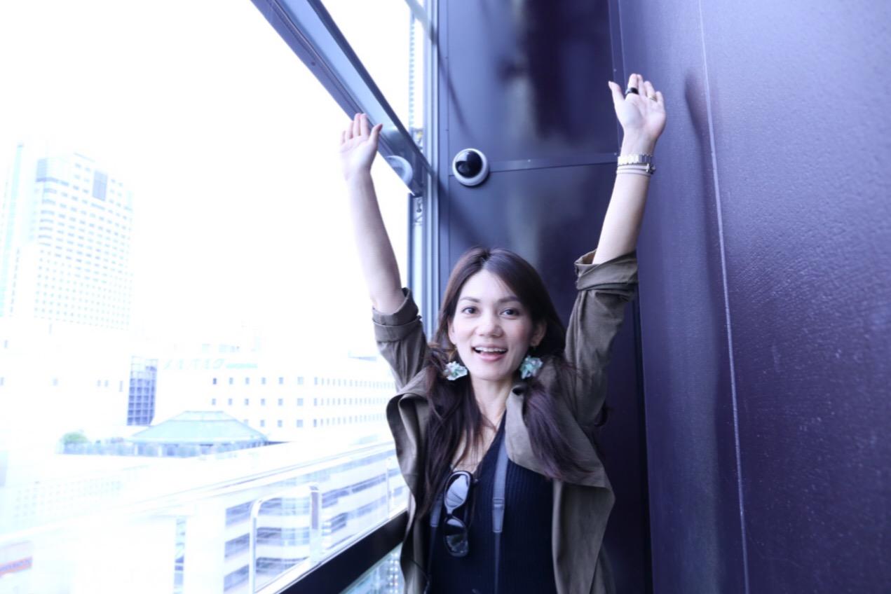 【まとめ】広島の新名所 『おりづるタワー』 *2016年9月23日にグランドオープン