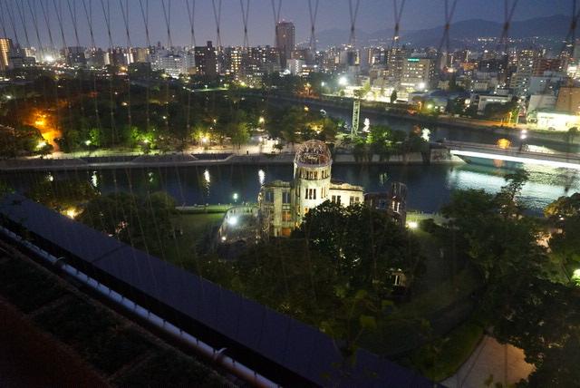 【まとめ】おとな×広島旅ならコレ!今行くべき、やるべき広島10選
