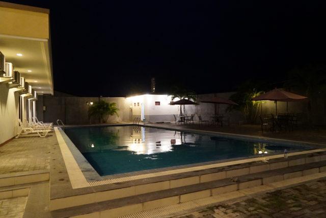 Grand Wisata Hotel 02
