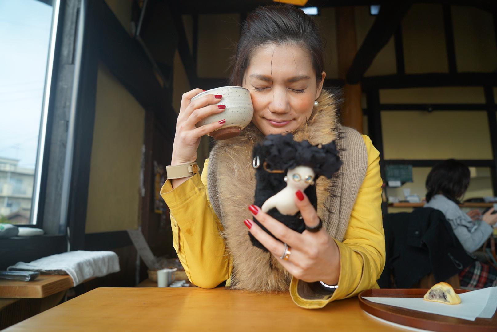 【まとめ】新潟 1泊2日佐渡島旅の準備とスケジュール・ホテル