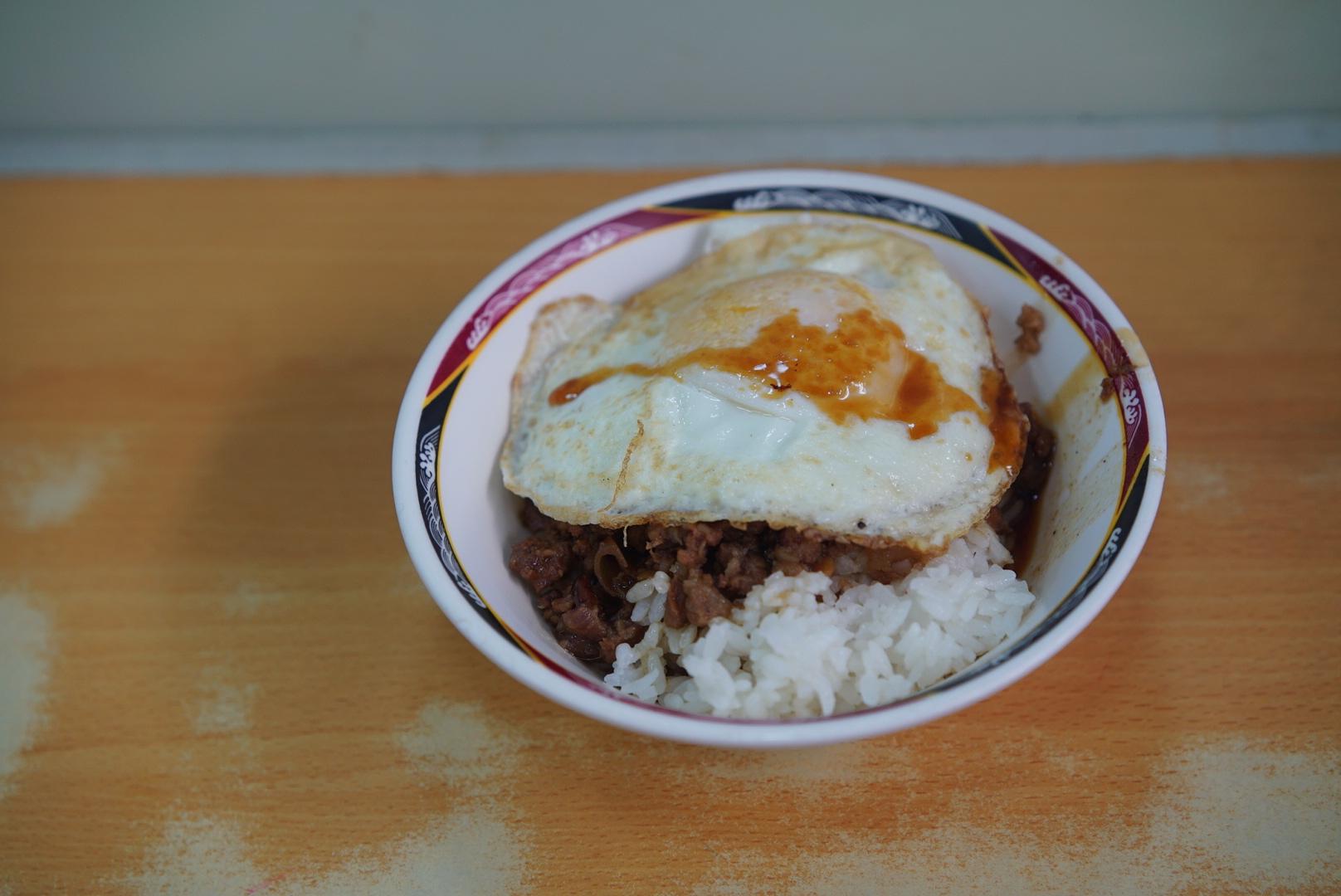 【まとめ】2泊3日台湾旅(台北&台中)で食べたもの