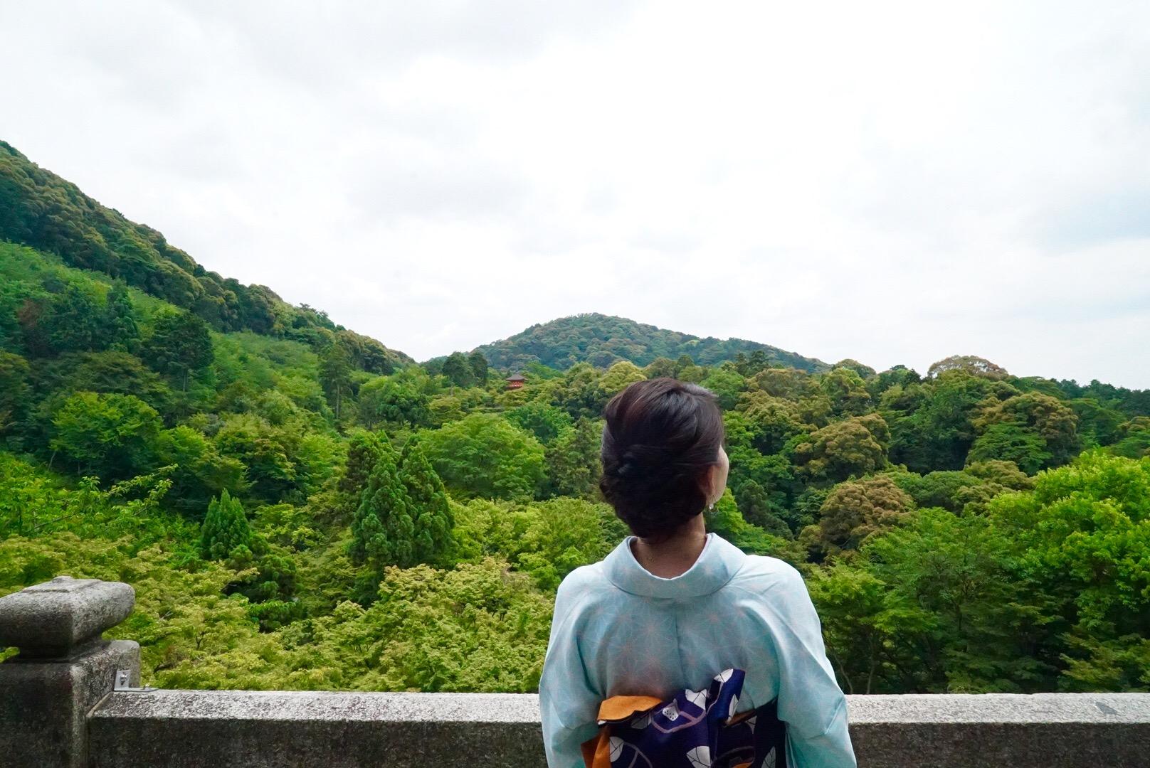 【まとめ】インスタ映え最高!京都で行ってみたいフォトジェニックスポット