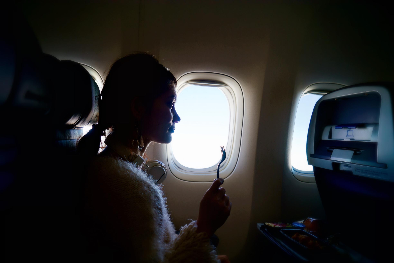 【まとめ】ユナイテッド航空のプレミアムエコノミーで成田空港‐グアムを往復してきた