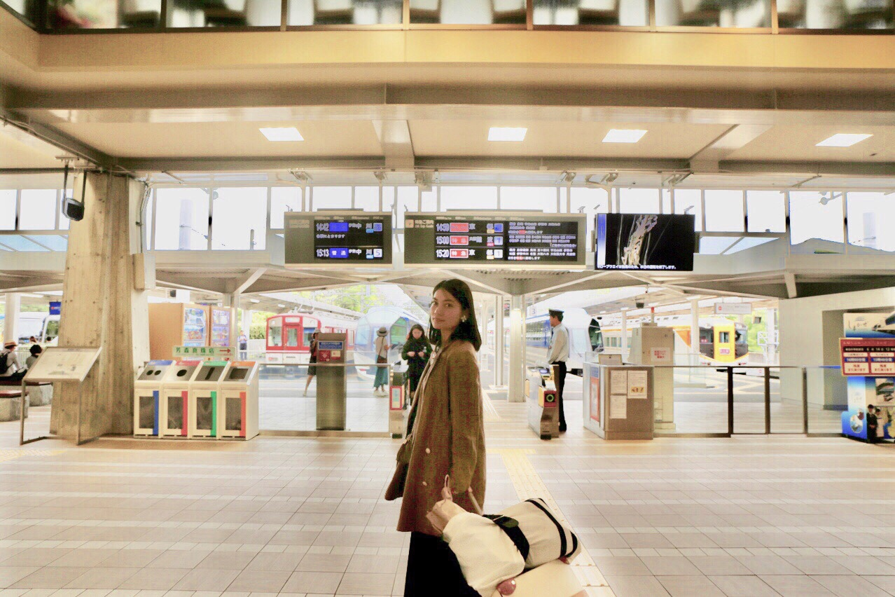 【まとめ】伊勢志摩 1泊2日賢島旅の準備とスケジュール・ホテル
