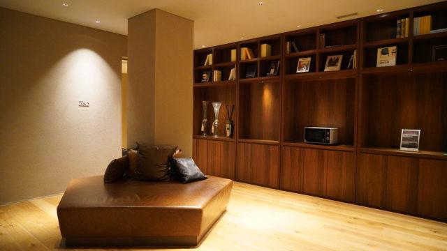ホテル 東京 半蔵門 ネスト ネストホテル東京半蔵門の宿泊予約なら【フォートラベル】の格安料金比較